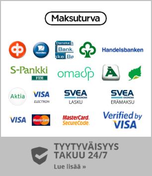Maksuturvan verkkomaksu